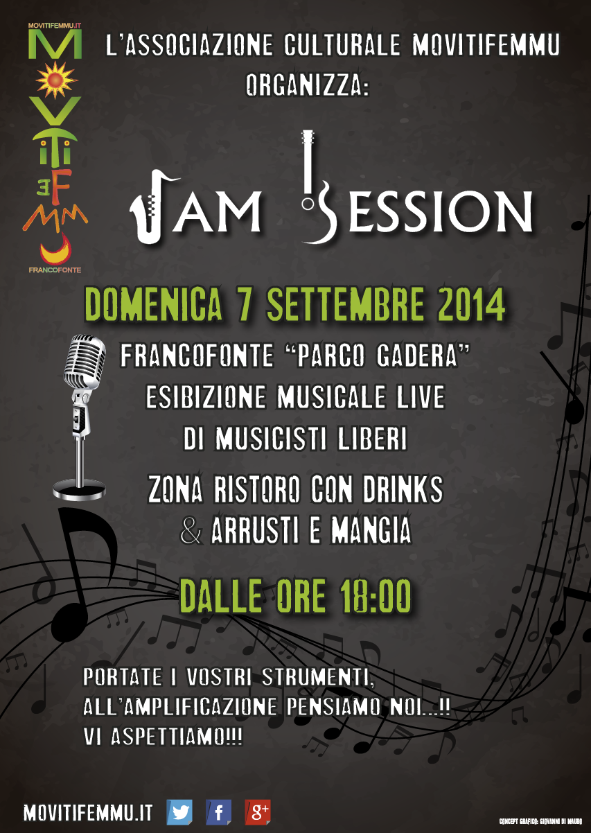 jam-session-07-09-2014