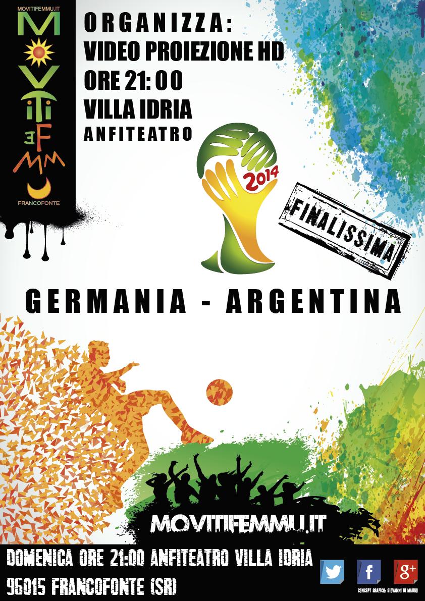 locanda-partita-germania-argentina-13-07-2014
