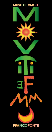 movitifemmu-logo